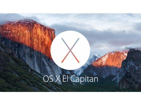 Nach dem Upgrade auf OS X El Capitan kommt auf euch einige Handarbeit in der Mail-App zu, wenn ihr mehrere Konten angelegt habt.