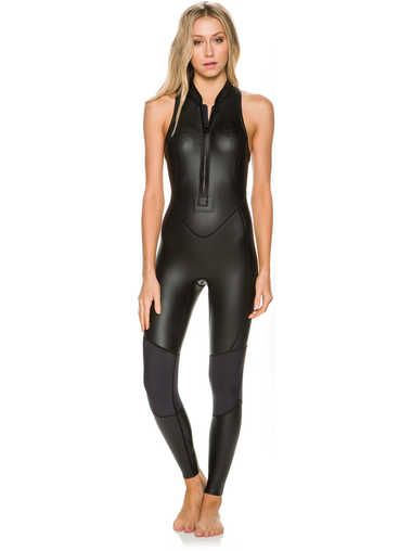 6cb257ddae3a6 BILLABONG SURF CAPSULE SALTY JANE | Season's | Wetsuit, Womens ...