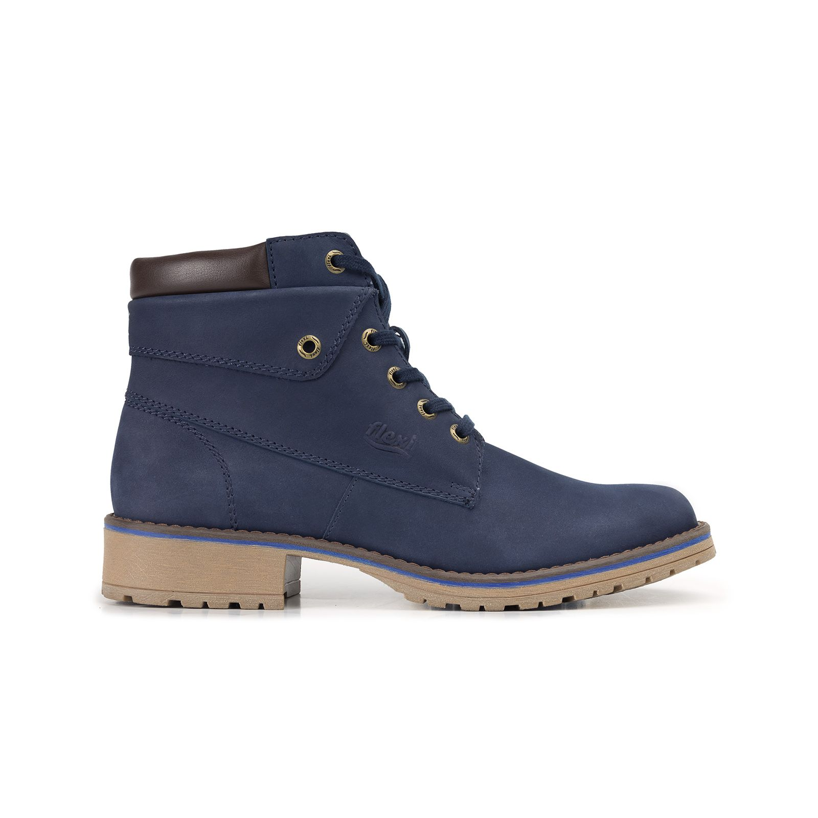 Shenn Hombre Británico Diseño Ponerse Bajo Top Vestir Cuero Zapatos (Caoba,EU42)