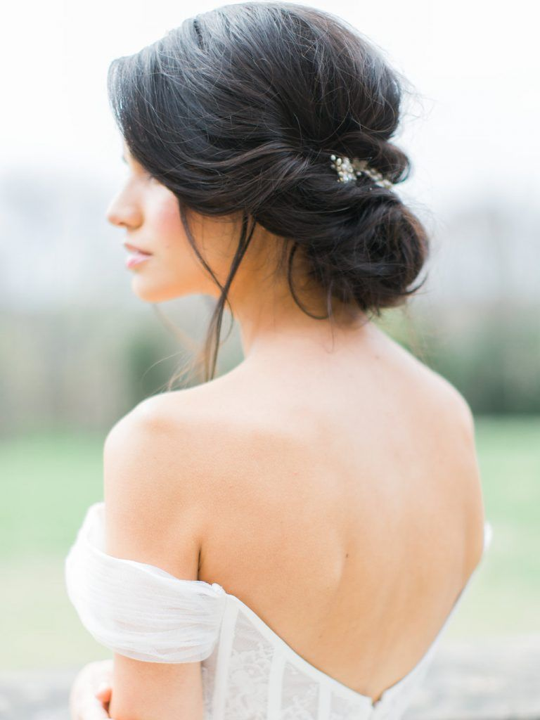 Get amazing wedding hair trial tips and tricks from professionals