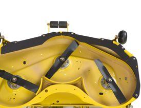 John Deere af Bagging Kit (48C/48X Mower) GT235, GT245 | John Deere