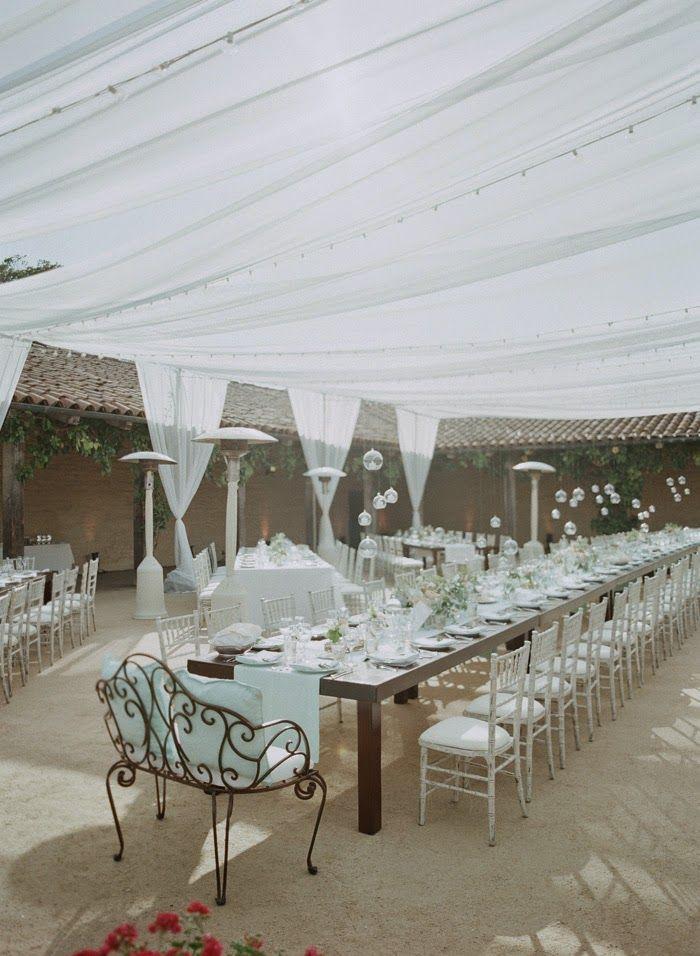 Soigne Productions Santa Barbara Wedding Planner Historical Museum