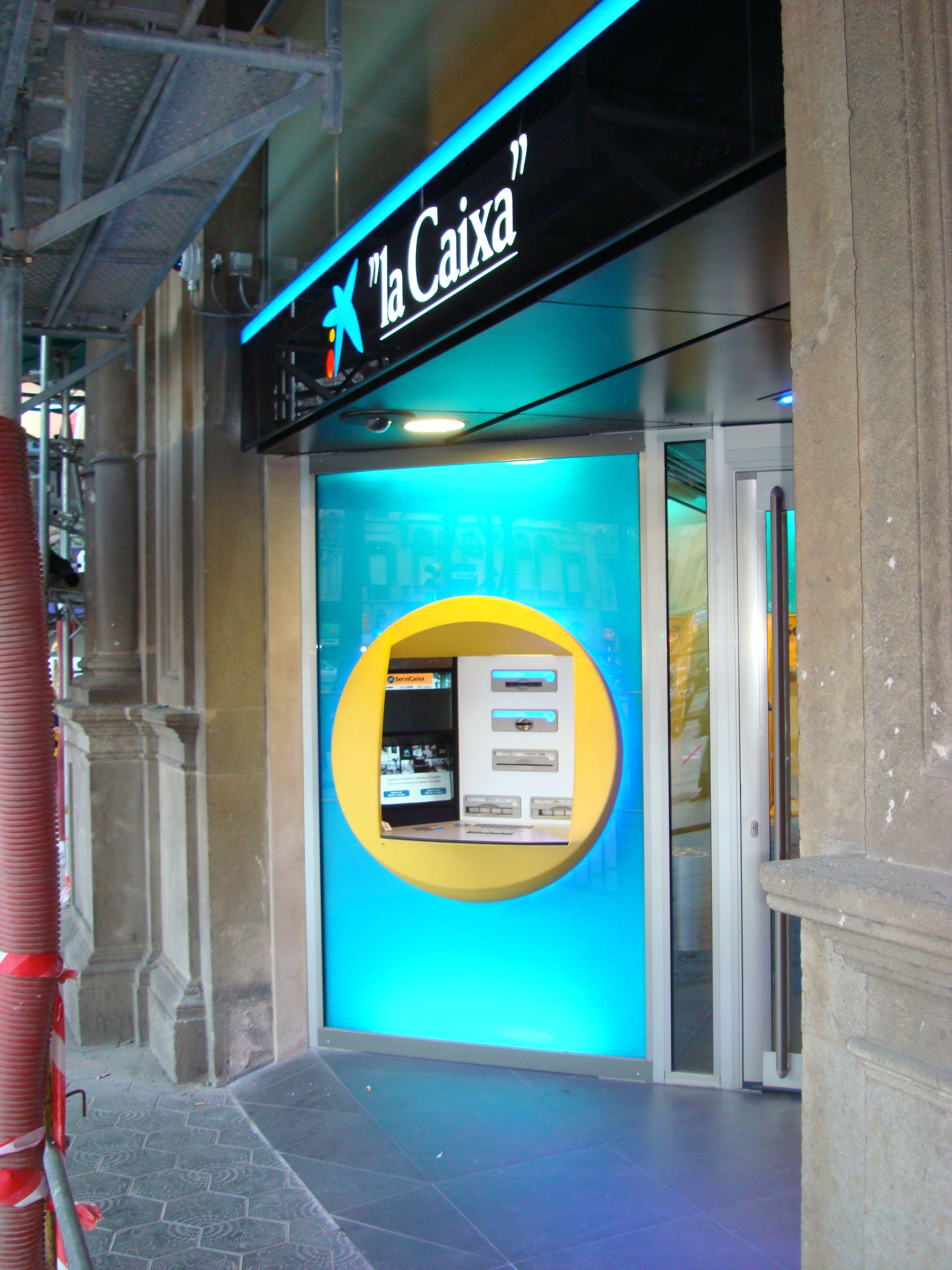 43 Ideas De Banca Banca Proyectos Banca Privada