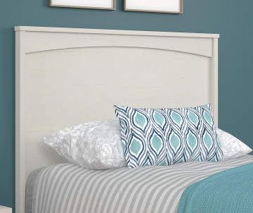 Best Headboards And Footboards Big Lots Ivory Headboard 640 x 480