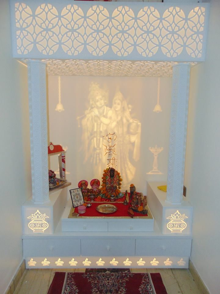 25 Best Images About Puja Room On Pinterest: Interested In This Product, Call 09818311020 Or Visit Http