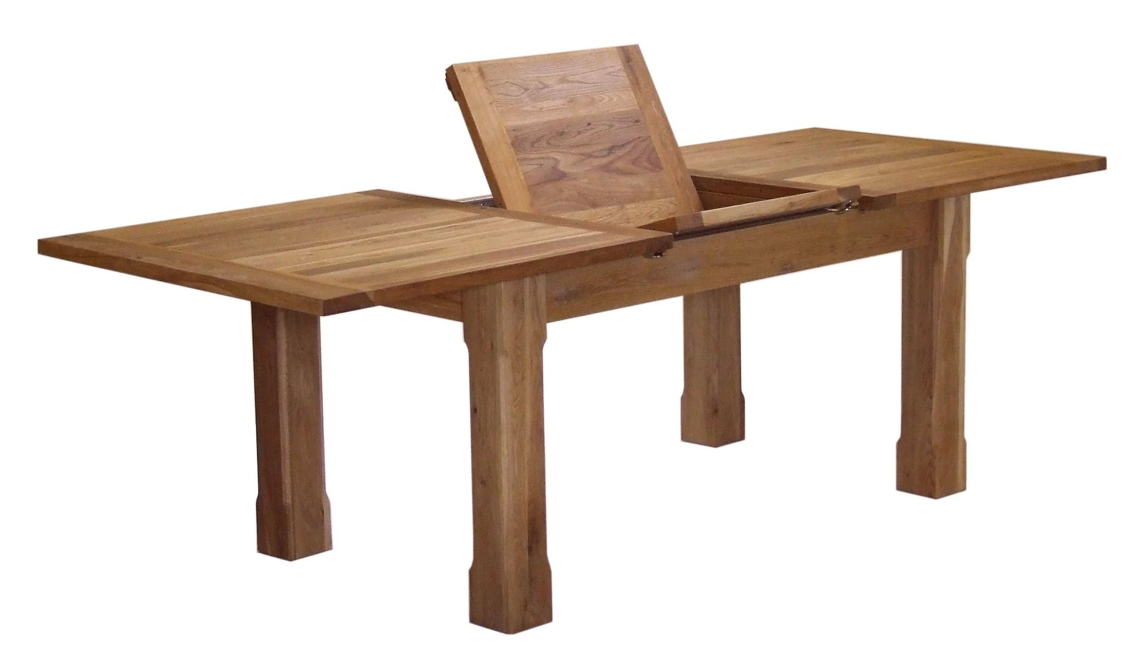 Tips Oak Dining Table Affordable Dining Table