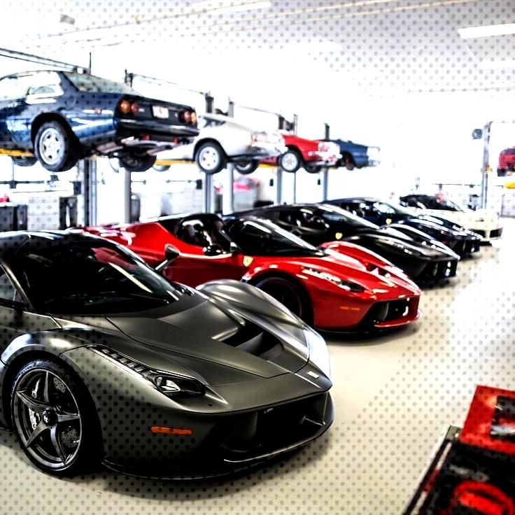 #mustang #italian #sport #autos #luxus #cheap #spor Sport