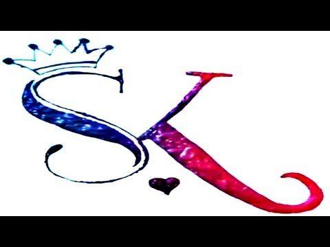 S Love K Whatsapp Status Whatsaapp Status S Love K Letter S Letter U Letter Youtube In 2021 S Love Images Romantic Gif K Letter Images