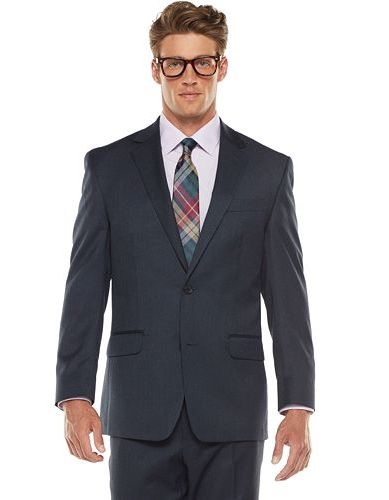 Navy suit, Affordable mens suits, Mens