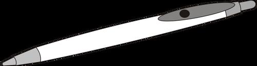 Pen Clipart Black And White White Pen Vector Graphics Etw9tw Clipart Png 500 130 White Pen Clipart Black And White Vector Graphics