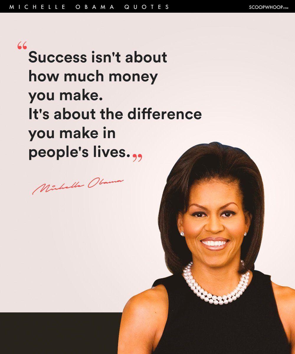 community service quotes obama