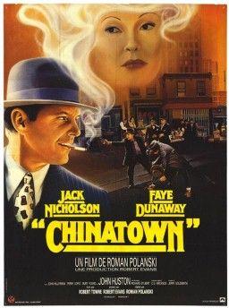 filme chinatown legendado