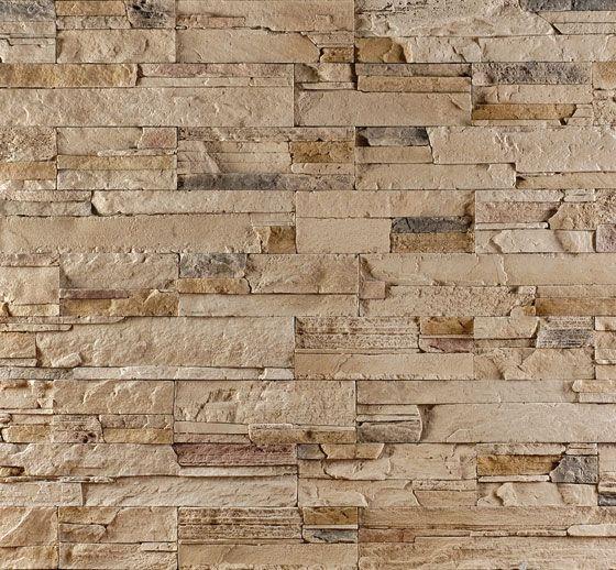 Laja mojave reyna piedra cultivada textura de ceramica piedra piedra cultivada muros - Recubrimientos de piedra ...