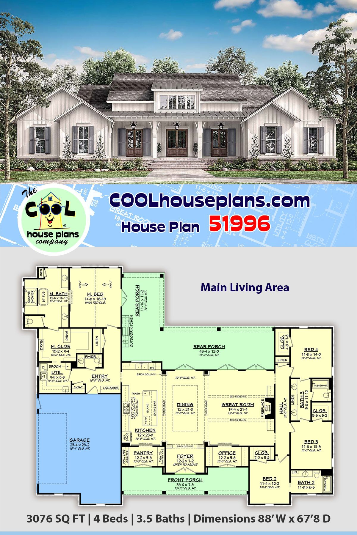 270 Architectural Ideas In 2021 House Plans How To Plan Floor Plans