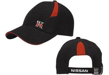 nissan merchandise uk