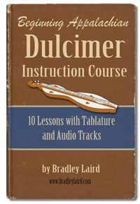Downloadable Pdf Dulcimer Lessons With Tab And Mp3 Tracks