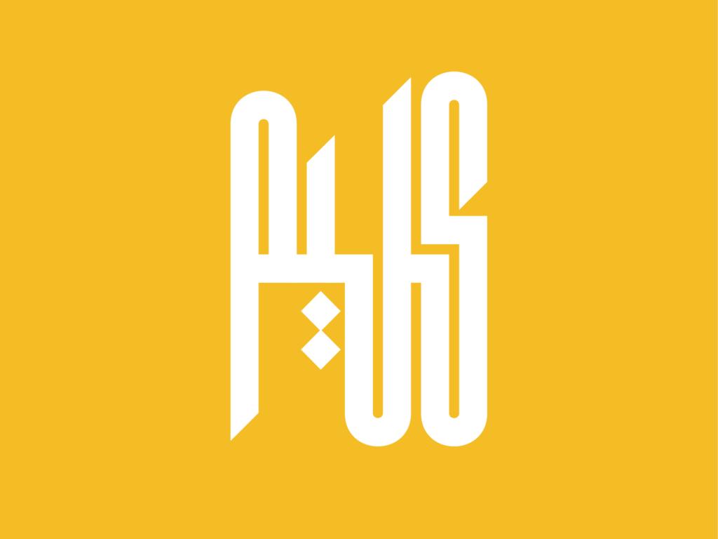 Kaleem Arabic Font Font By Mostafa El Abasiry Creative Fabrica Arabic Font Arabic Calligraphy Fonts Typography