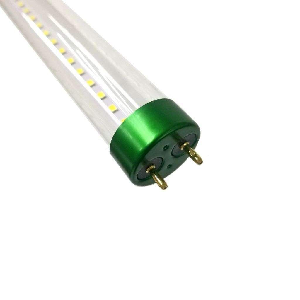 If You Were Installing The Led Tubes For The Very First Time You Wouldn T At All Be Facing Any Issues But In Case You We Led Tubes Led Tube Light Tube