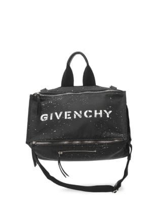 c53d3ad527fb GIVENCHY Pandora Messenger Bag.  givenchy  bags  shoulder bags  hand bags   crossbody