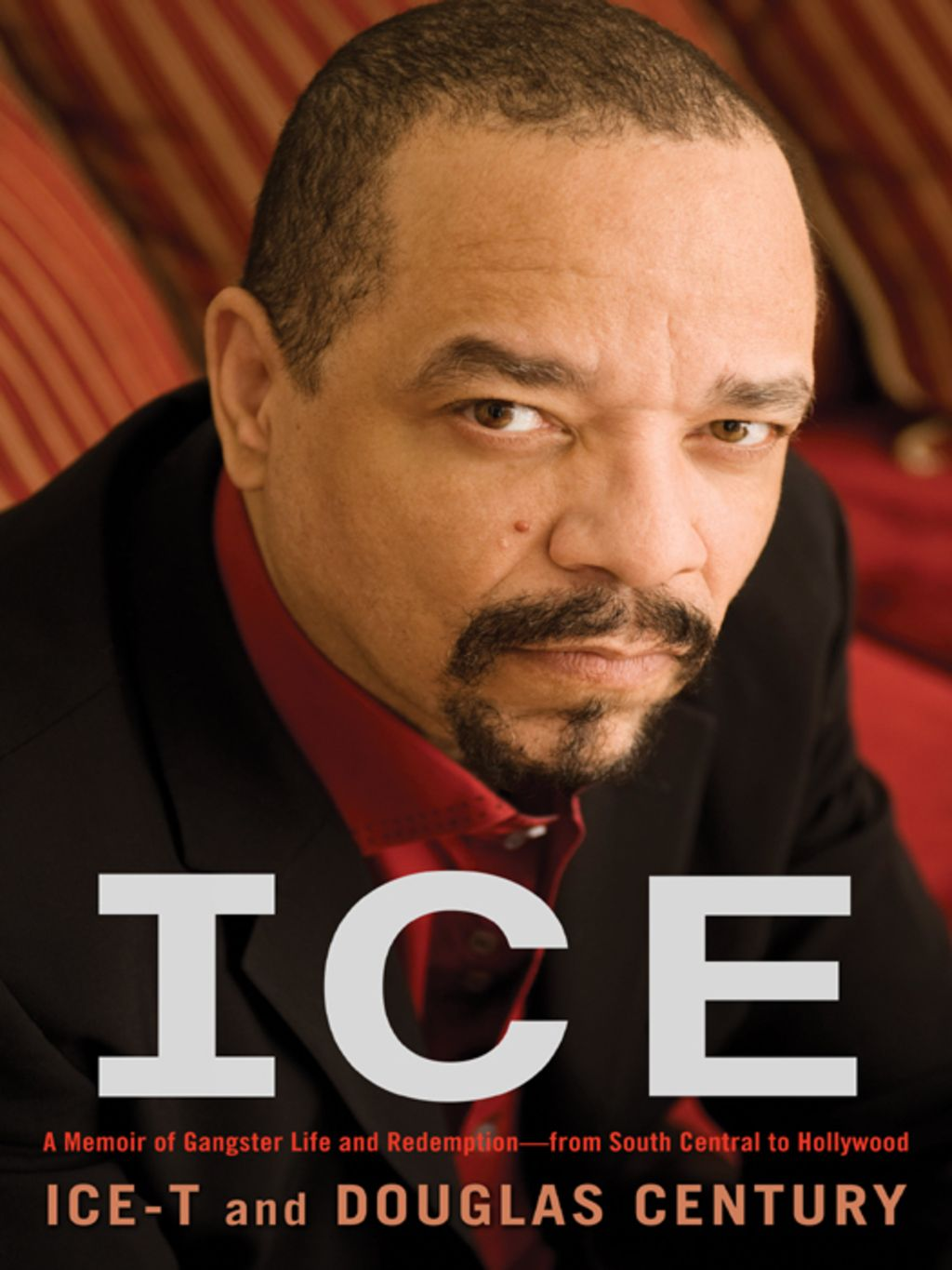 Ice ebook ice t memoirs how to be likeable