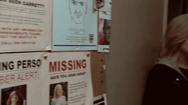 Pin by Irish Storyteller on Mystery-pinspirations Pinterest - make missing poster