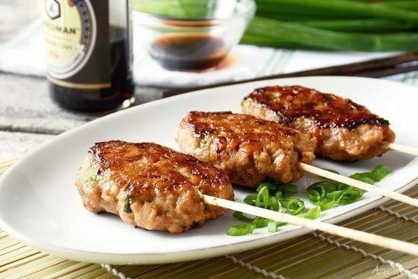 Food network recipes healthy eating pinterest japanese chicken food network recipes forumfinder Images