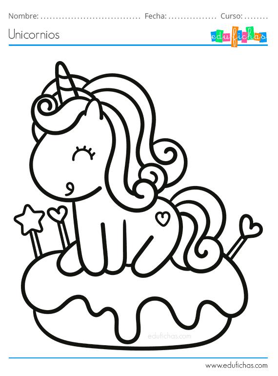 Dibujos Para Colorear De Unicornios Descargar Libro Para Colorear Libros Para Colorear Unicornios Para Pintar Unicornio Colorear