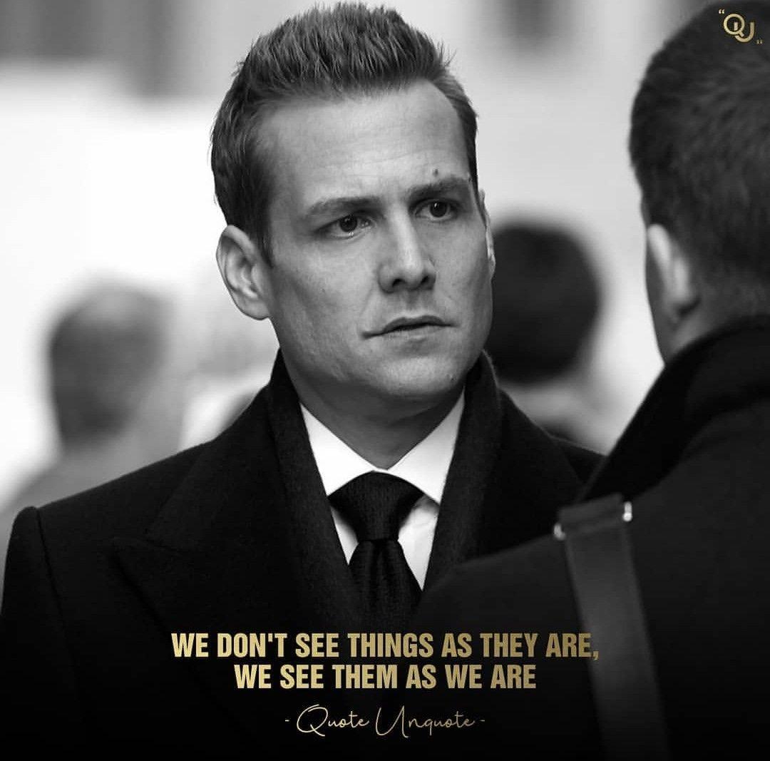 Pin By Rodrigo On Harvey Specter Quotes Harvey Specter Quotes Suits Quotes Life Quotes