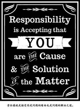 Live Life Quotes Top 10 Live Life Quotes Responsibility Quotes Life Quotes To Live By Quotes By Famous People