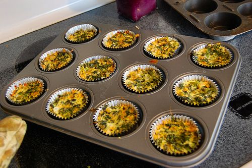 Eat live grow paleo savoury muffins several different varieties eat live grow paleo savoury muffinsthis is great simple concept with several versions to try so excited must buy eggs forumfinder Images