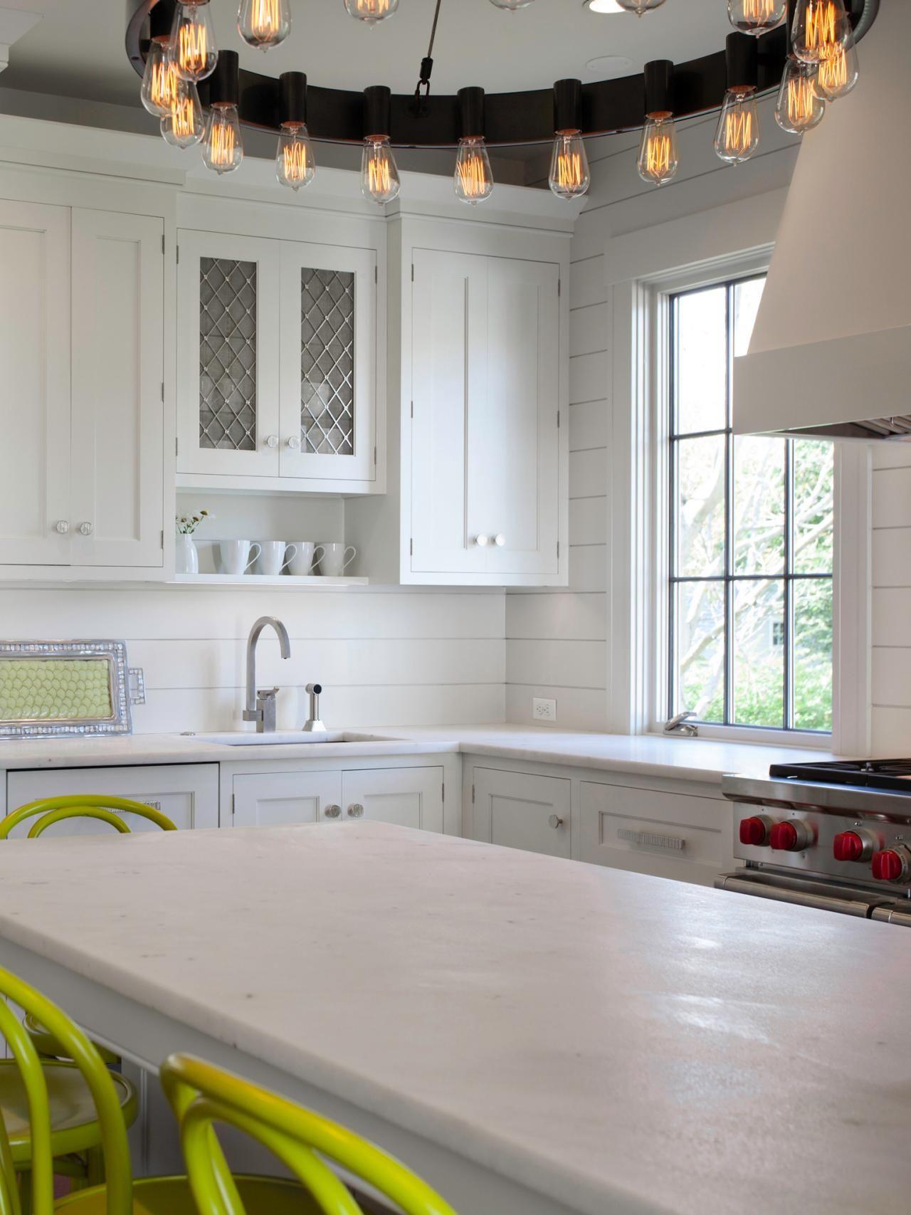 awesome modern kitchen design houston nomo