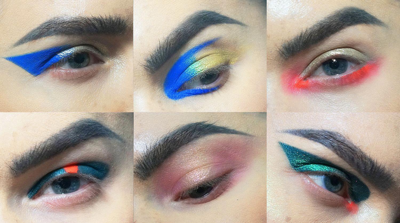Linda Hallberg Makeup remover, Cheap makeup brushes, Makeup