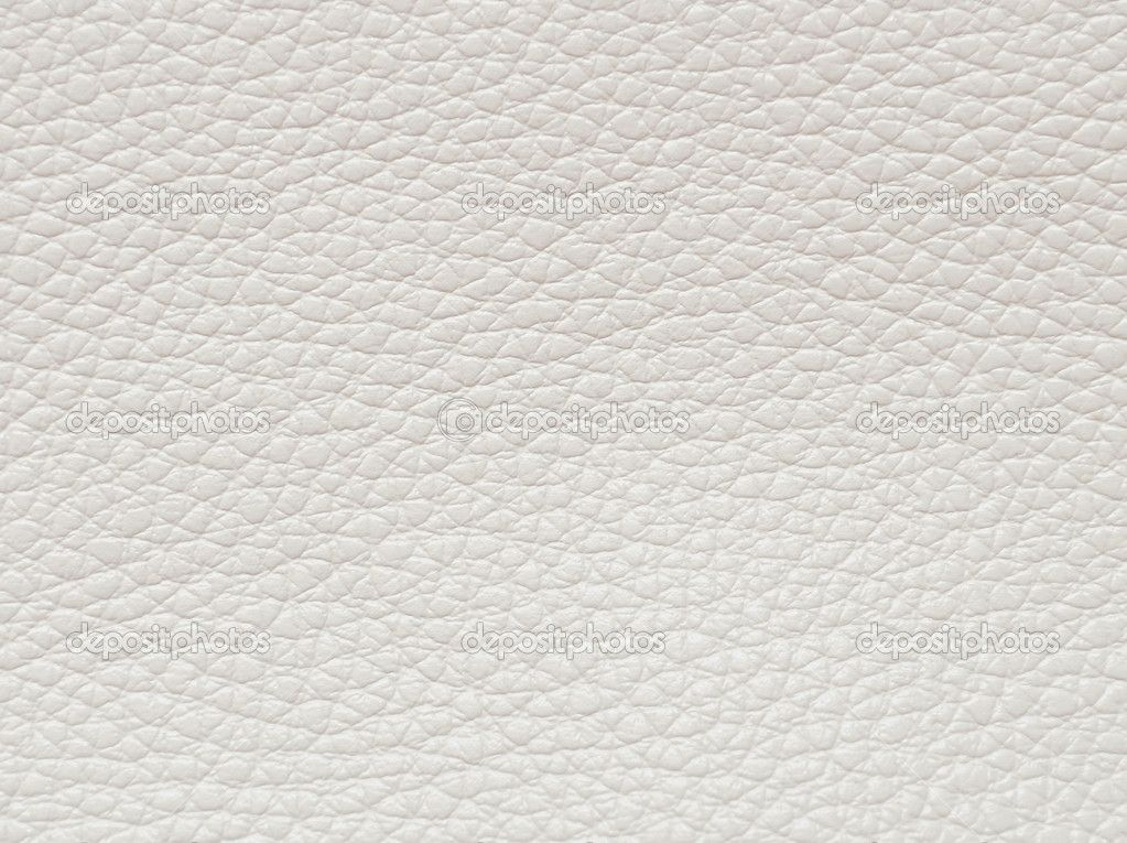 White leather texture white leather texture ストック写真