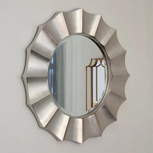 Accent Mirrors, Mirror Decor