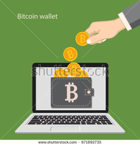What is a cryptocurrency wallet and exchange