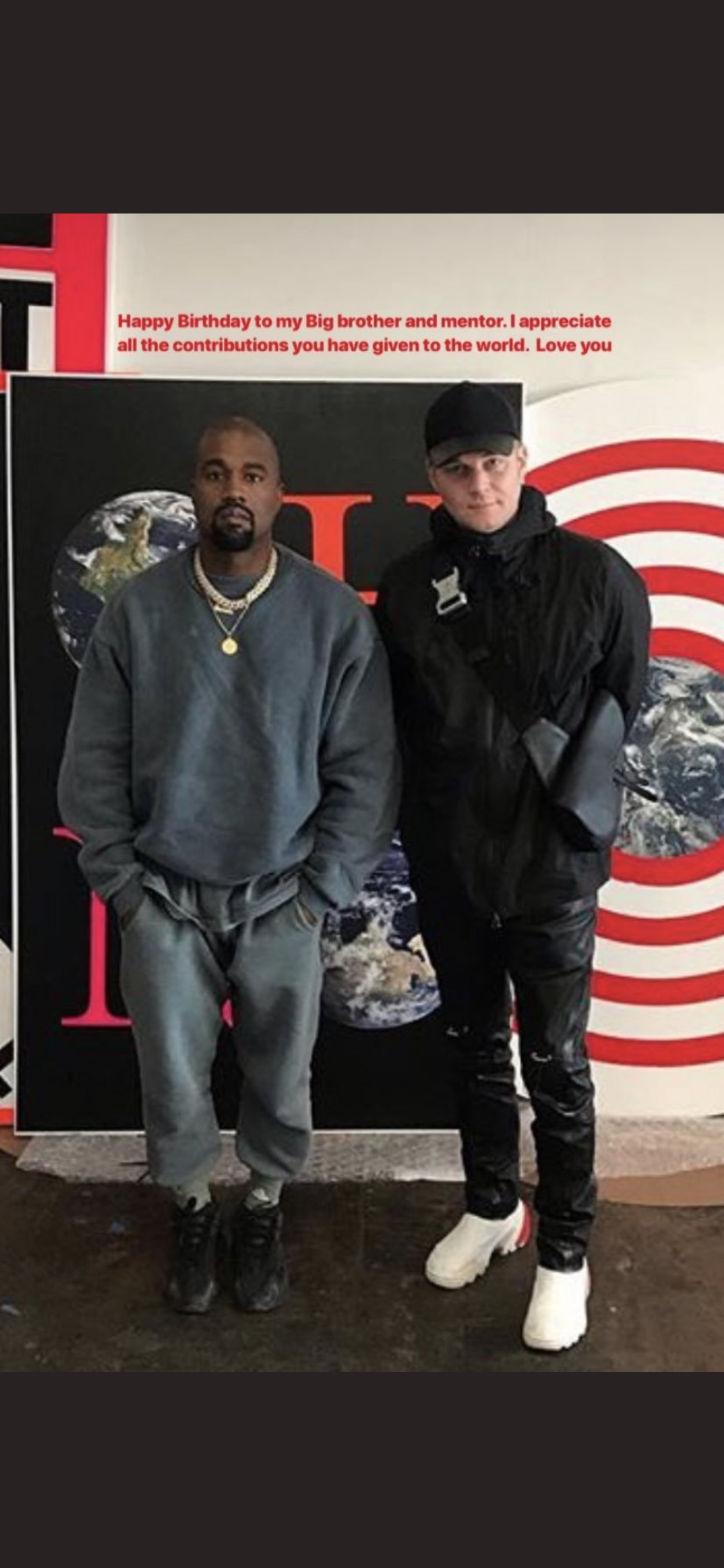 Don T Tread On Ye Kanye West 3x5 Feet Flag Banner College Dorm Frat In 2020 Kanye West Flag Banners Kanye