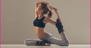 understanding the purpose of a yoga position  yoga poses
