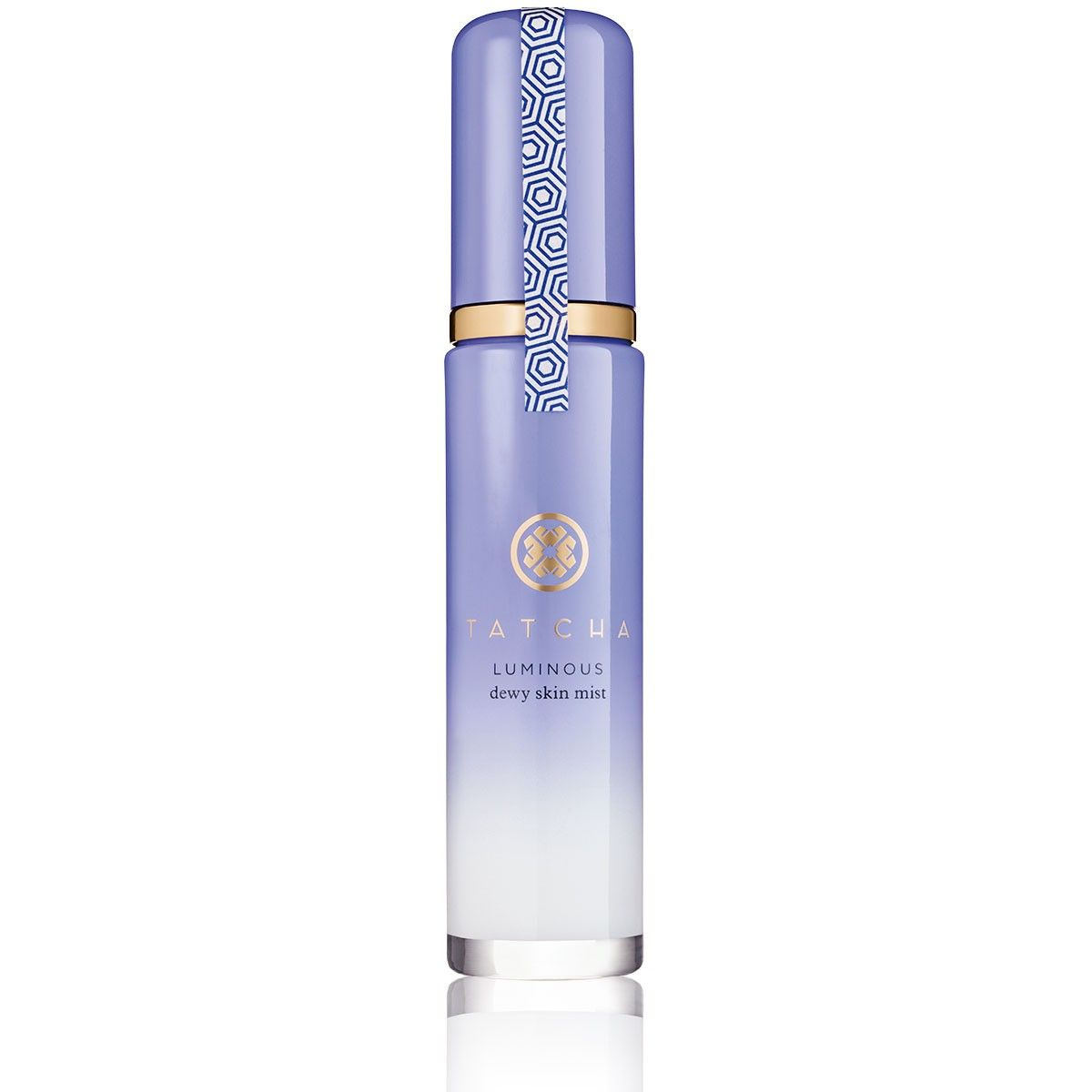 Beauty Tip Of The Week 16 Tatcha Travel Size Skin Care Products And Discount Code Dewy Skin Mist Dewy Skin Tatcha Luminous Dewy Skin Mist