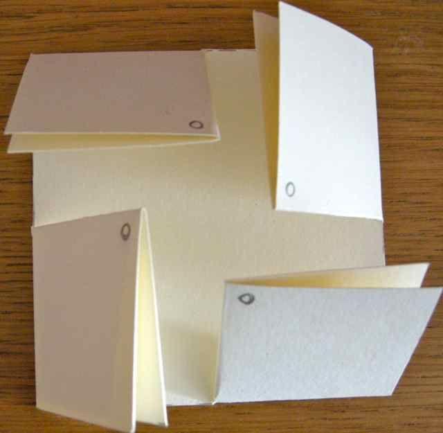 4+fold+card+5.jpg (640×625)