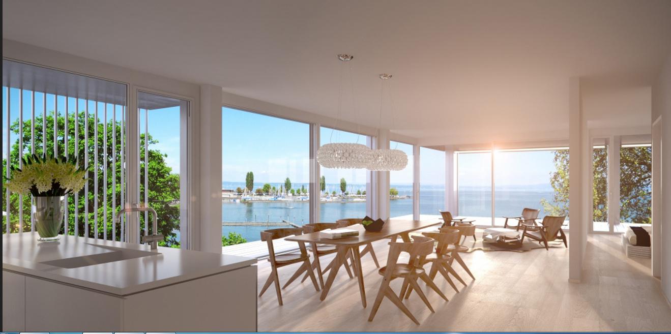 Haus kaufen SchleswigHolstein von ImmobilienScout24.de