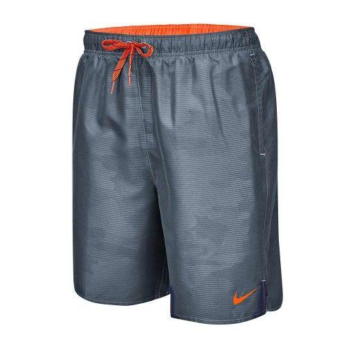 00f92ed5 Nike Swim Men's Core Camocean 7