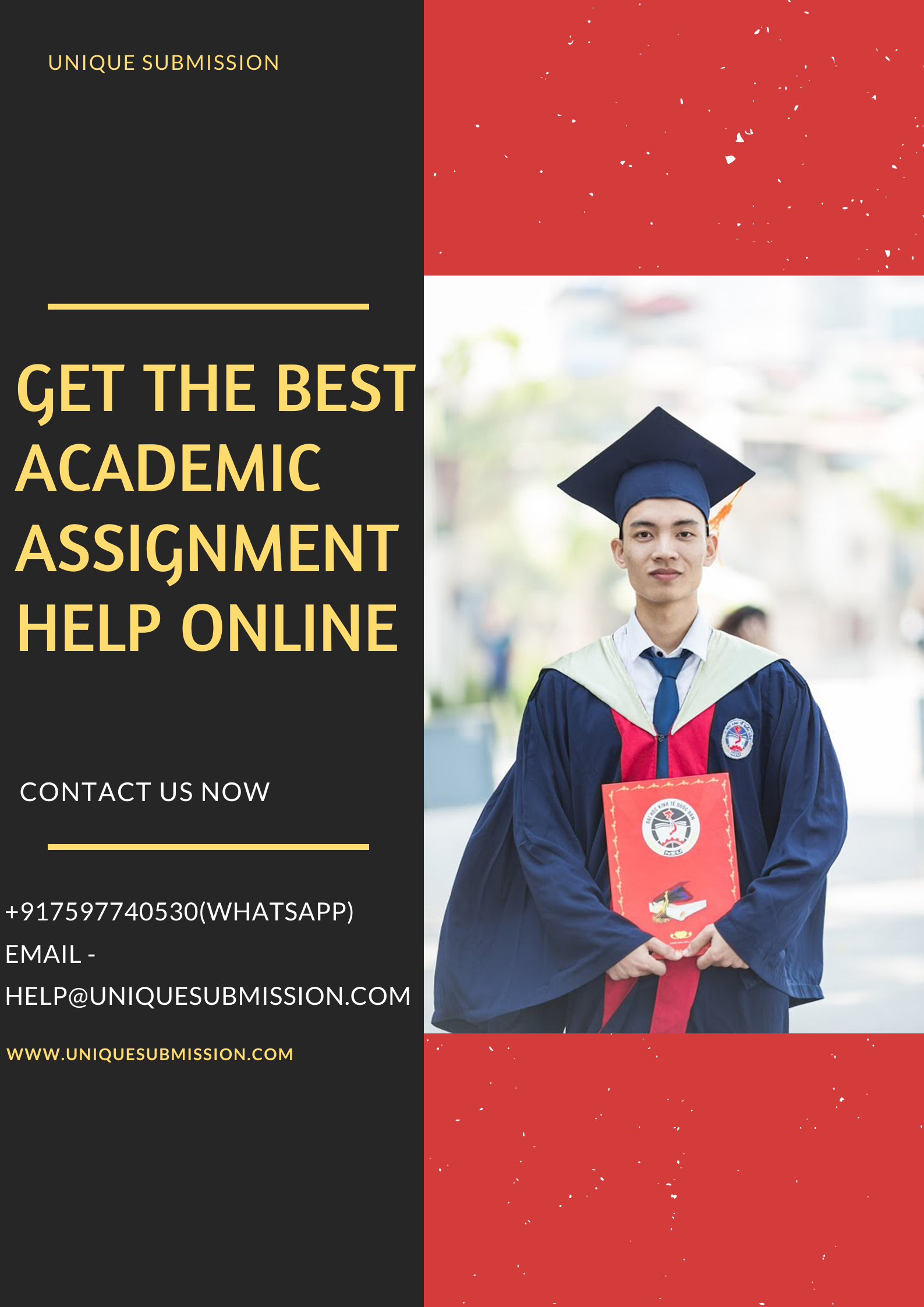 Online paper writers course assignments