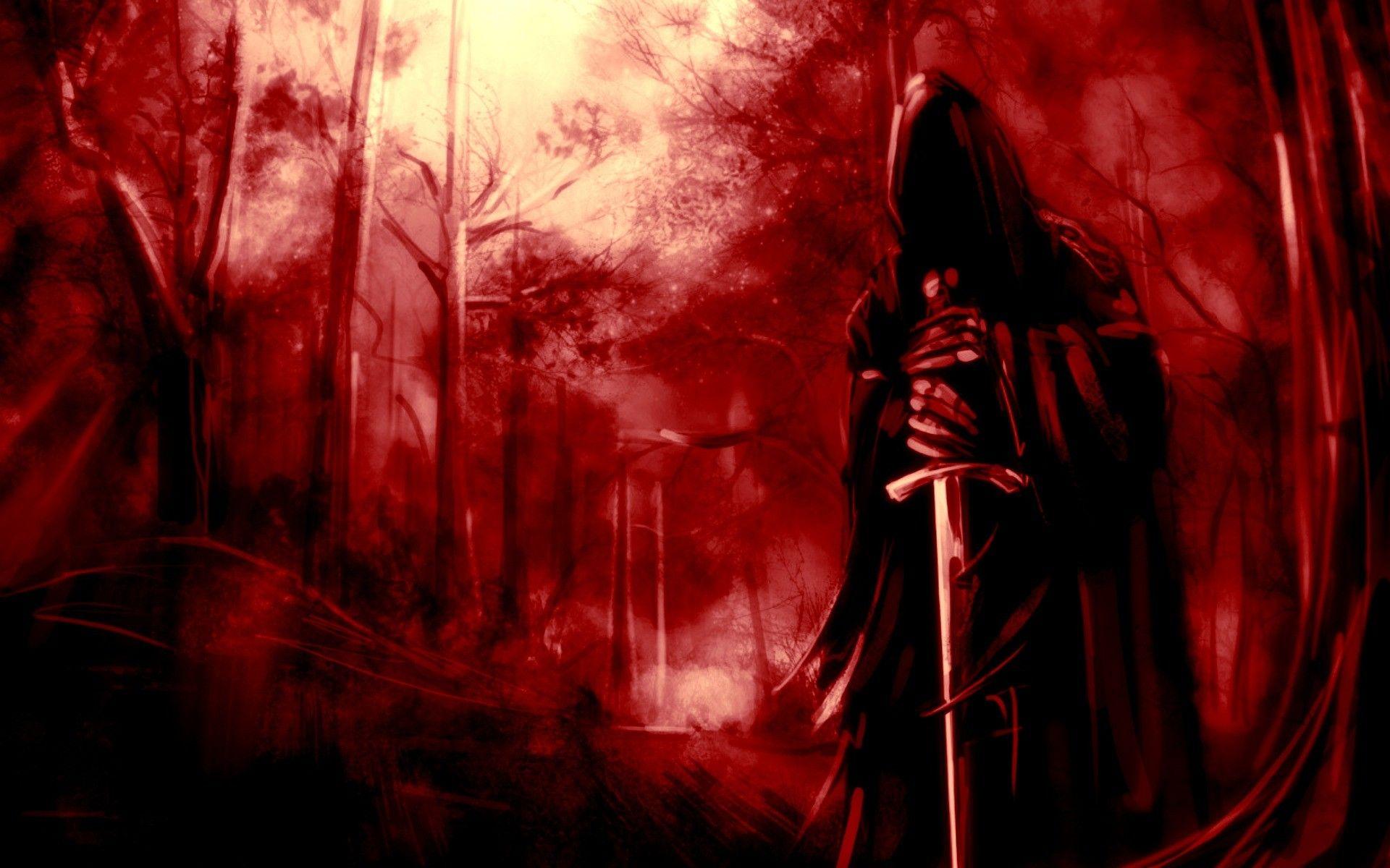Pin By Milla Lehtonen On Grim Reaper Grim Reaper Pictures Grim Reaper Picture On Wood