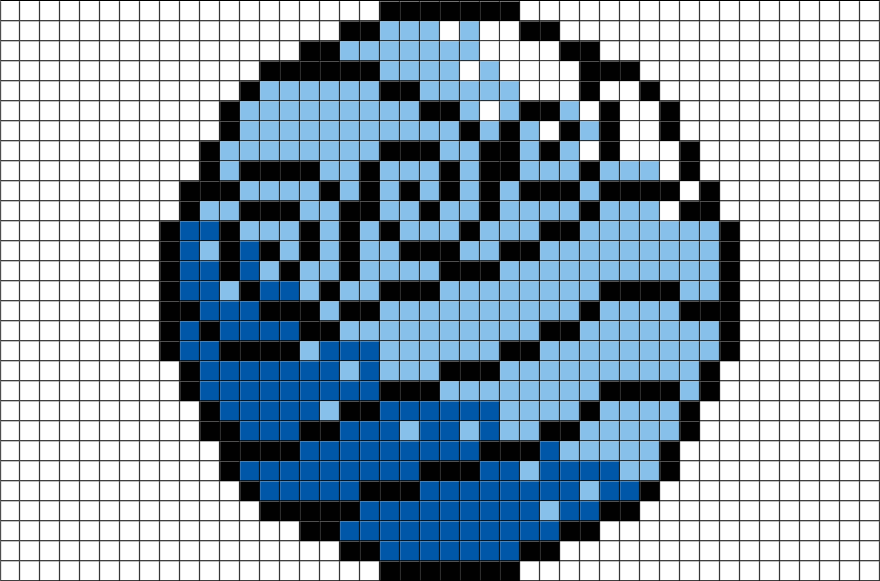 Google Image Result Water Symbol Avatar The Last Airbender Image