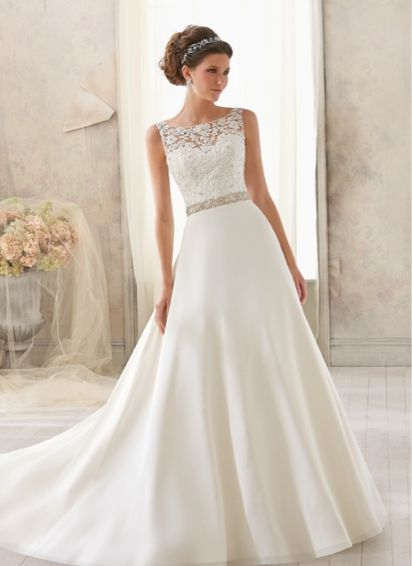 15 best Wendy's Bridal images on Pinterest | Wedding dressses ...