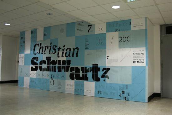 Christian-Schwartz