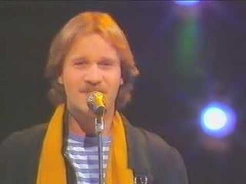 Gänsehaut Karl, der Käfer 1983 Deutsche musik, Musik
