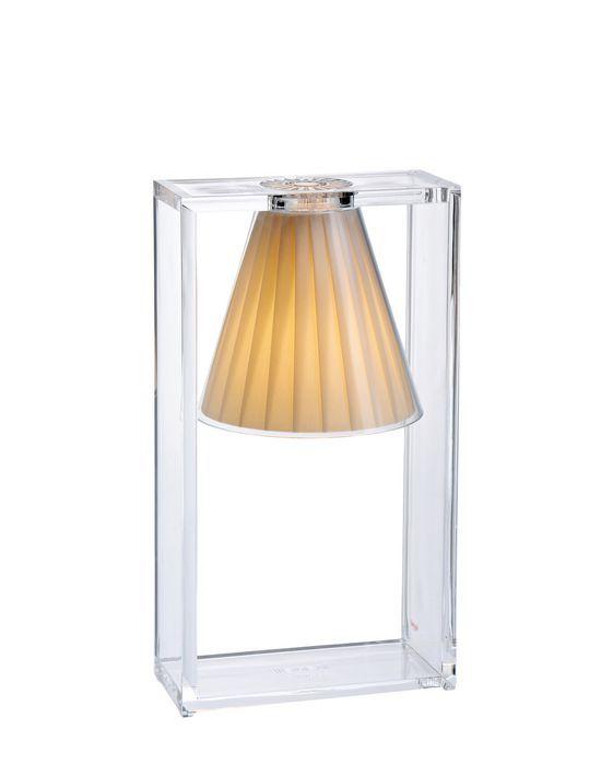 Light Air Lámparas de Mesa