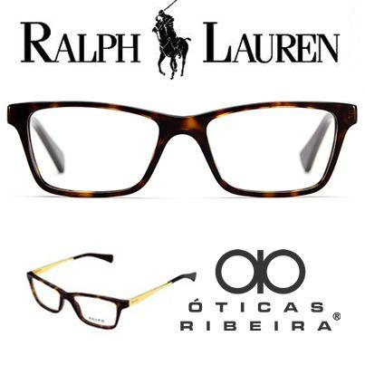 Lancamento Ralph Lauren 7051 Com Imagens Ralph Lauren