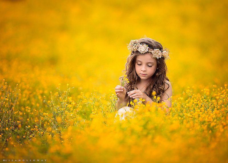 Field of Gold | Children photography, Portrait photography, Photography